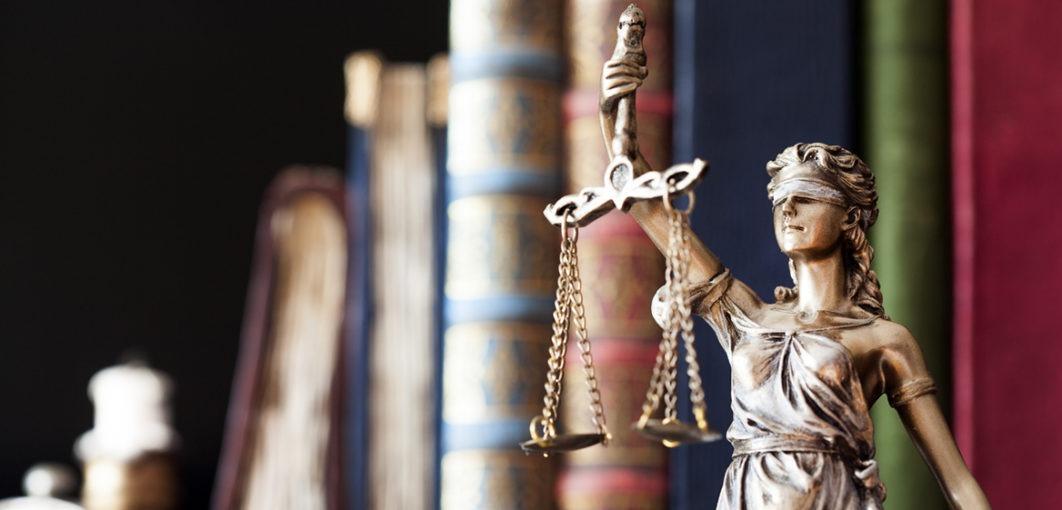 top debt collection attorneys