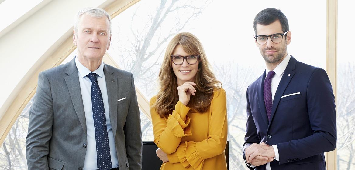 International Collection Attorneys