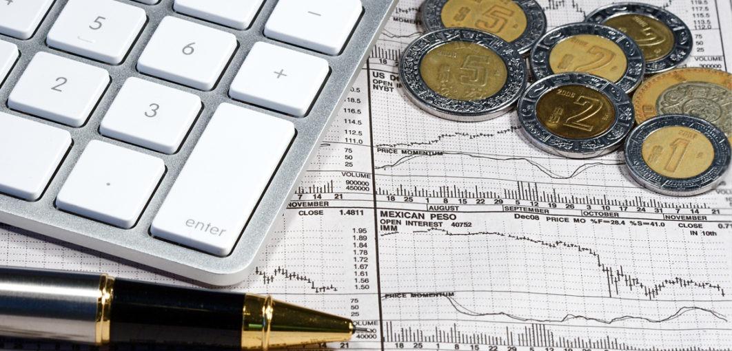 commercial debt collection agencies