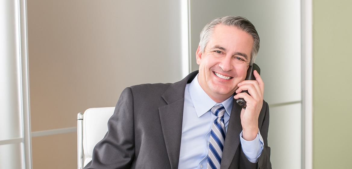Successful Debt Collection Tips: Effective Phone Conversations
