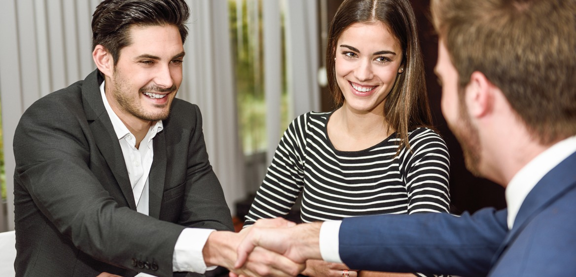 Getting the Best Service from Your Commercial Debt Collection Firm