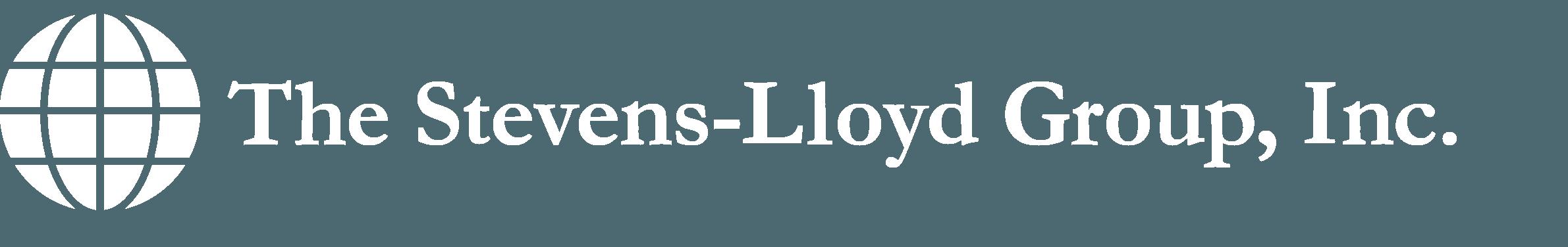 the-stevens-lloyd-group-inc-logo