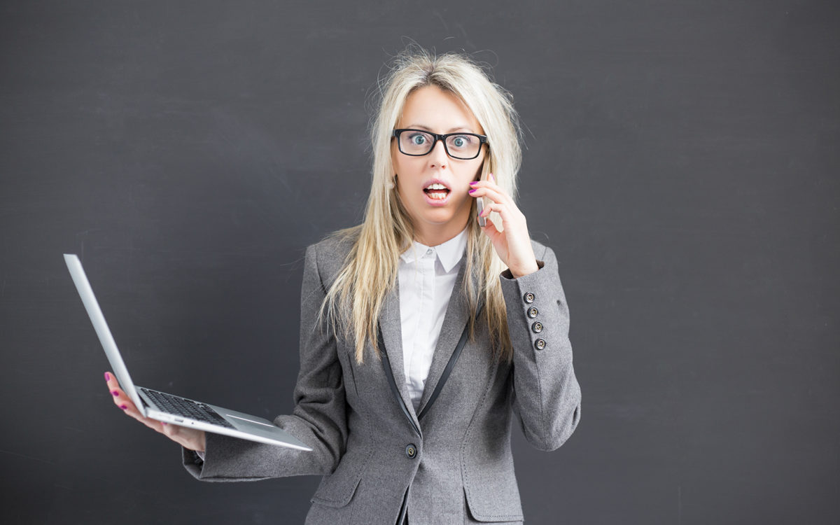 Disappearing Debtors: Improving Your Chances of Successful Debt Collection